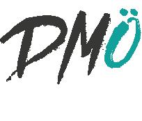 https://dmoe-info.at/sites/default/files/revslider/image/dmoe_logo_4c_a_1.png